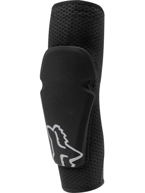 Fox Enduro Sleeve Elbow Guards Men black